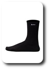 Guahoo термобелье носки