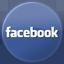 LinYoga Link zu Facebook