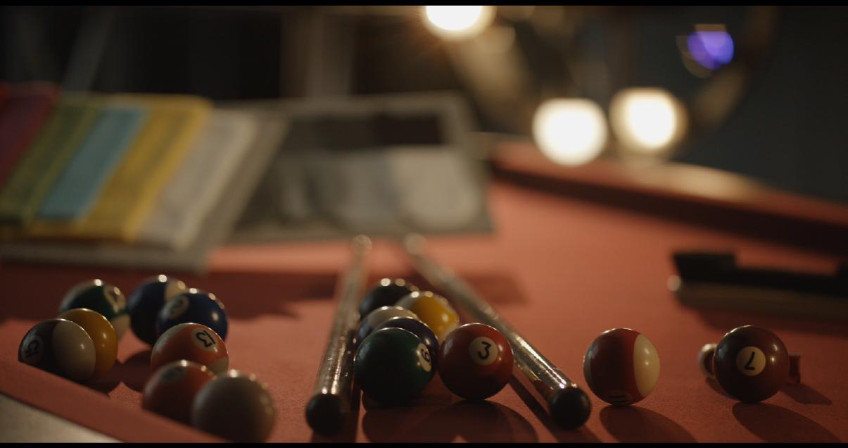 Sony CineAlta 135mm T2.0