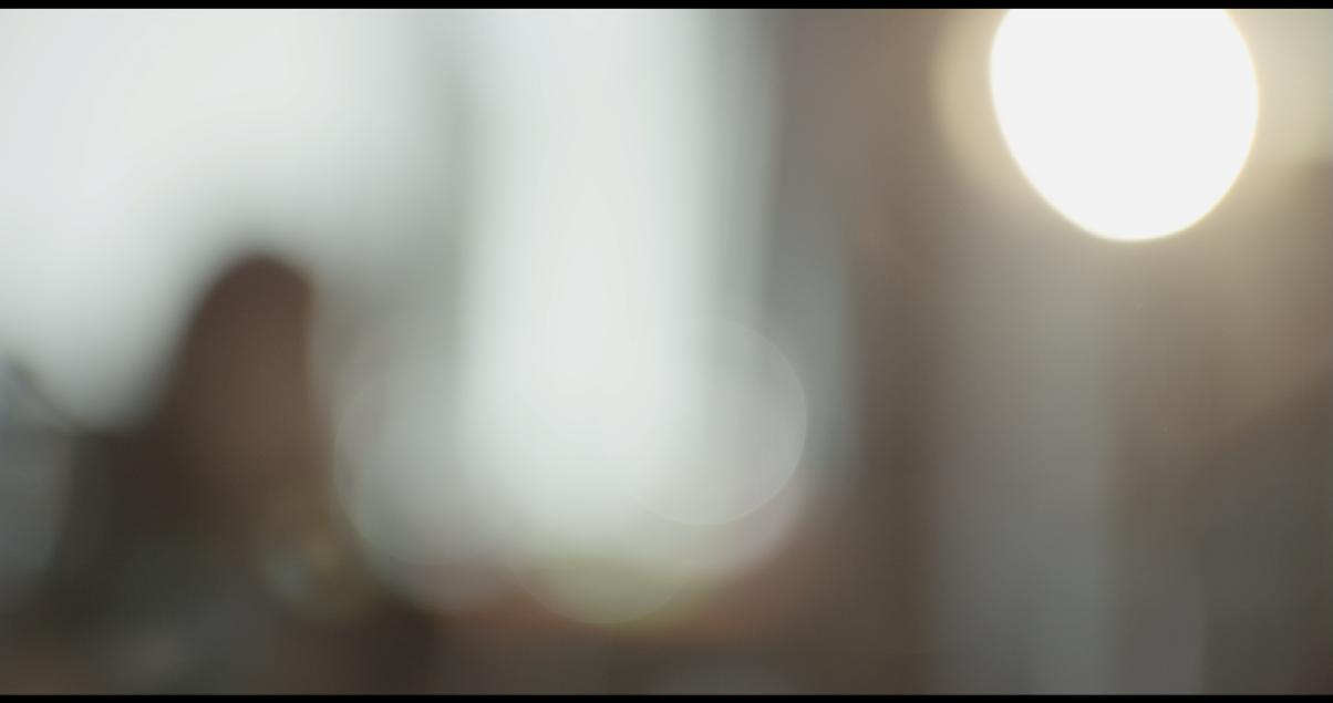 Leica Summicron-C 50mm T2.0 + Doppler HDx2 MII