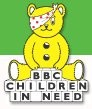 Magi Films BBC Children in Need