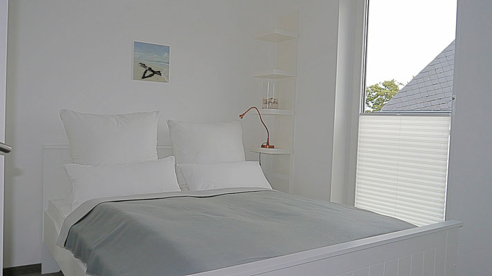 Hochwertige Matratzen für einen erholsamen Schlaf.
