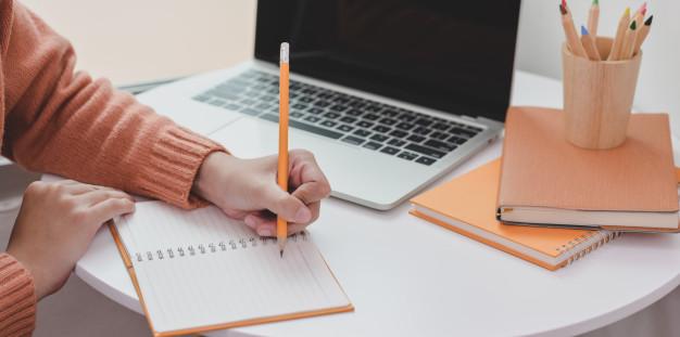 Consejos para redactar un proyecto de intervención educativa tfg tfm