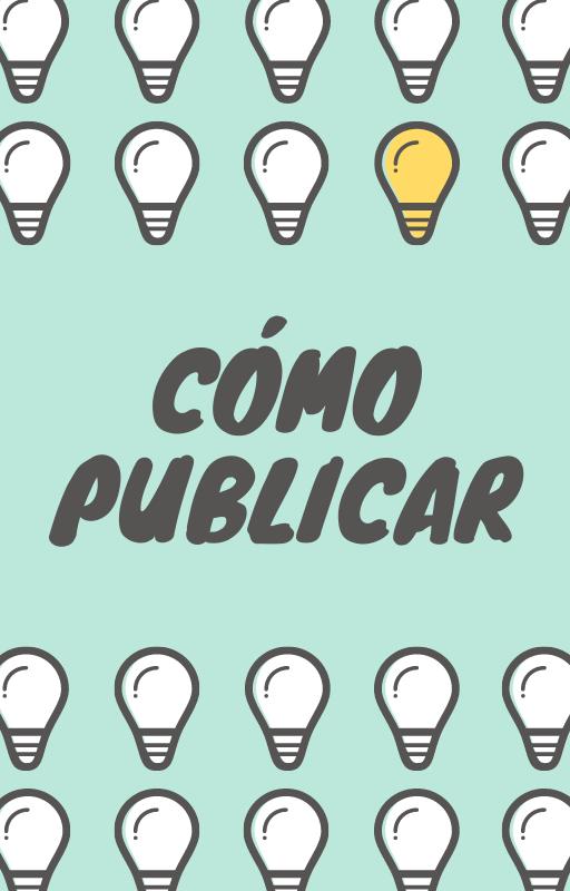 Por qué los artículos para publicaciones académicas impulsarán tu carrera