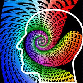 Alignement des énergies vibratoires