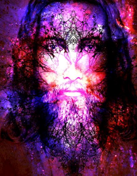 Christ : la puissance ésotérique de la Guérison