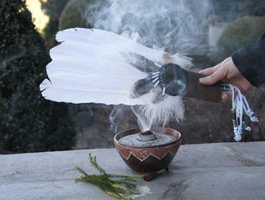 Soin de dégagement, soin de purification