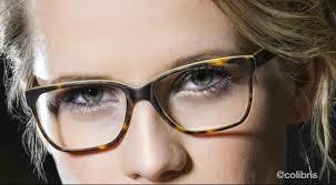 kleine Brillen für schmale Gesichter. Gerade Kinder haben noch einen schmalen Augenabstand, deshalb ist wichtig, dass die Brücke möglichst schmal ist. Die Bügellänge ist auch extra kurz. Diese Kinderbrille ist auch mit dünnsten Kunststoffgläsern zu haben