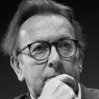Georges Ribière . Comité de prospective du Comité 21