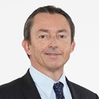 . Directeur développement durable SNCF