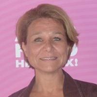 Constance Deveaud . Chef du service animation des territoires DEEDD, Bordeaux Métropole