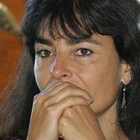 Julie Clabaud . Agenda 21, département de Gironde
