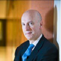 Raymond Van Ermen . European Partners for the Environment