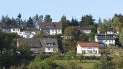 Berresheim