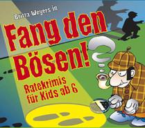 copyright www.fangdenboesen.de