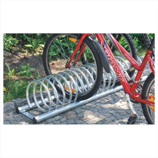 Fahrradständer Bike parking II