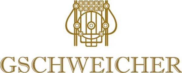 www.gschweicher.at