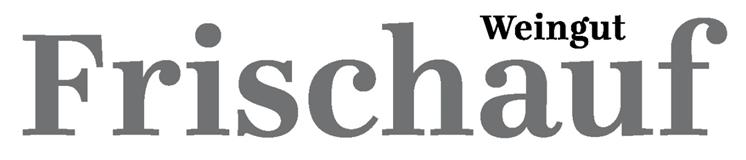www.frischauf-wein.at