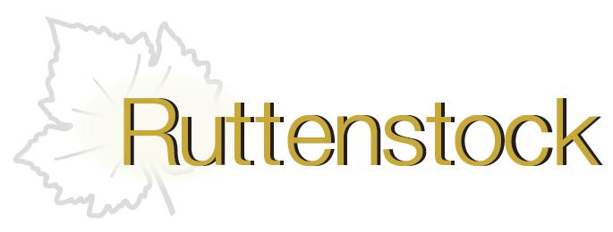 www.ruttenstock.at