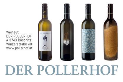 www.pollerhof.at