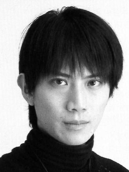 2006 細見大輔
