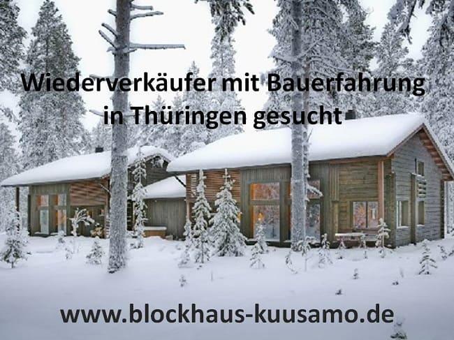 Kooperationspartner mit Montage  als Wiederverkäufer in Thüringen gesucht -  Jena - Gera - Weimar - Erfurt - Gotha - Hof - Coburg - Nordhausen - Naumburg - Sangerhausen - Ilmenau
