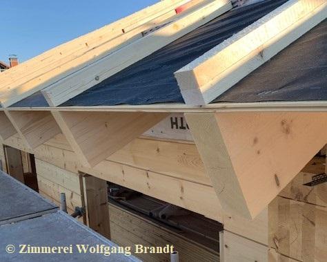 Dach - Dachdecker - Blockhausbau - Hausbau - Blockhaus bauen - Niedersachsen - Sachsen Anhalt - Nordrhein Westfalen - Niedrigenergiehäuser - Energiesparhäuser