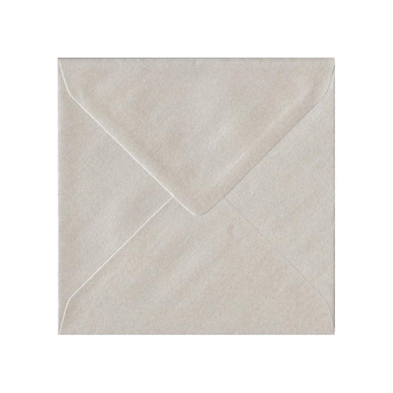 Buste Carta Riso.Buste Per Partecipazioni Ed Inviti Wedding Bags Lo