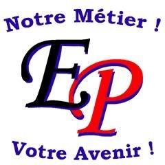 Maçonnerie-Carrelage-Drôme-Ardèche-logo-Entreprise Pereira