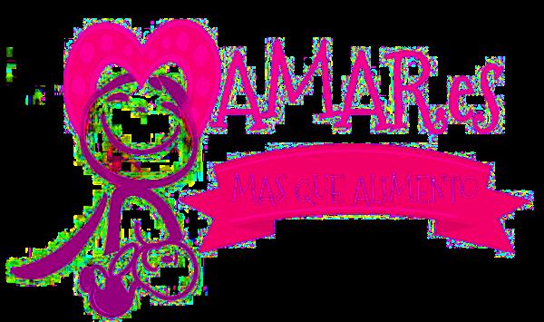Anatomía - Mamar.es