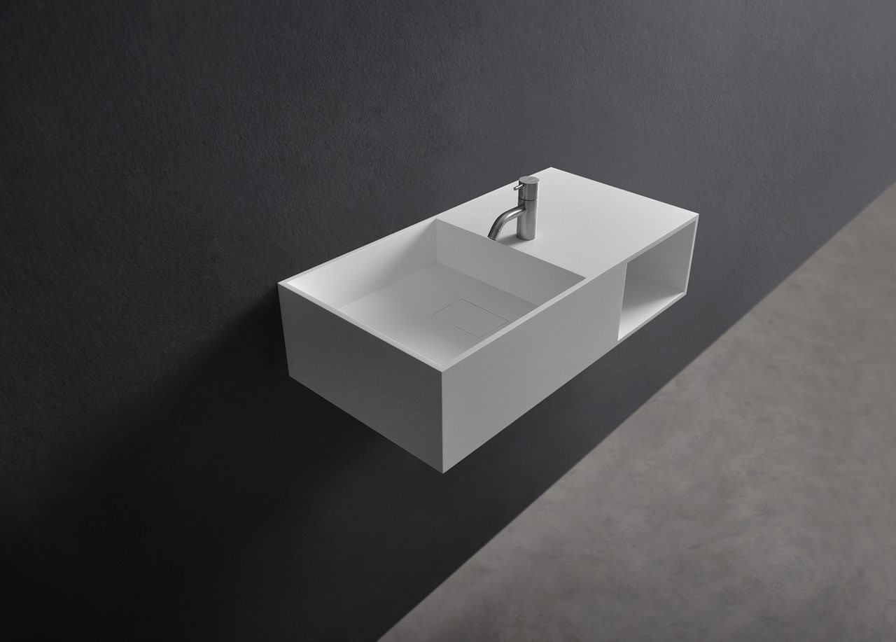 126-280175 SolidPLAN washbasin 800x410x200mm-1sh