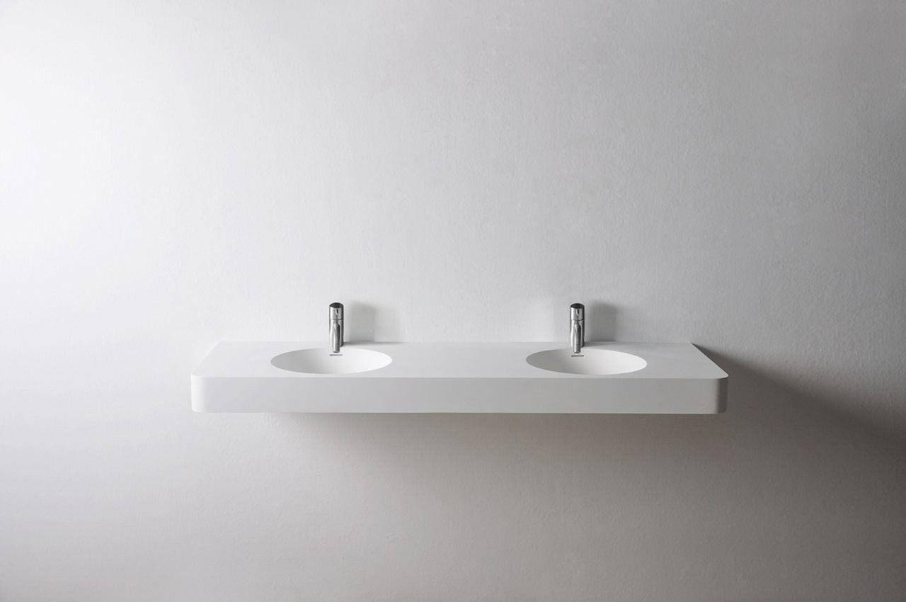 134-284224 SolidBRIO washbasin 1500x480x140mm-1