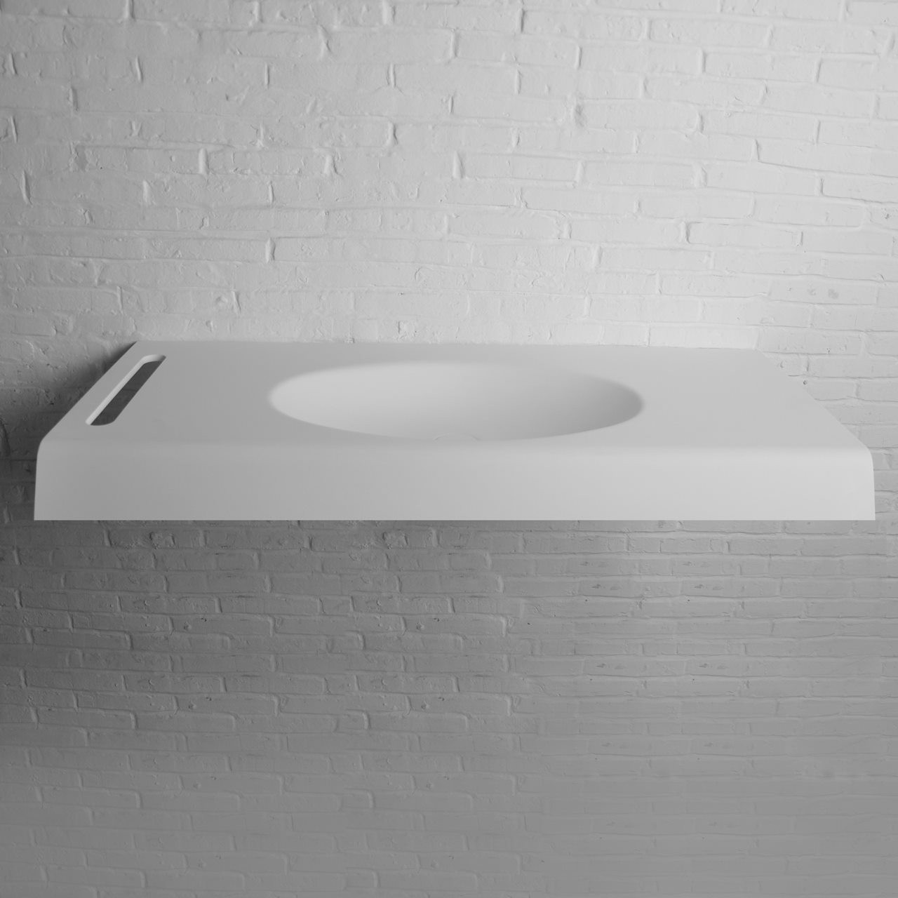 130-281621 SolidWAVE washbasin 1200x550x100mm-1