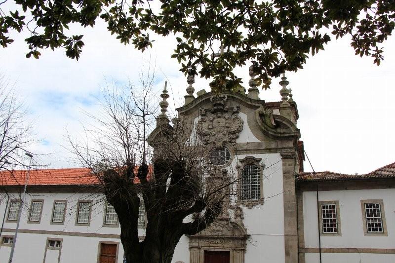 ポルトガルの王家の紋章