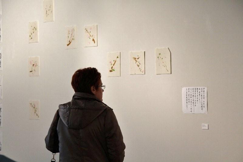 長崎の伝統技術菓子「ぬくめ細工」による作品(岩永晃典作品)