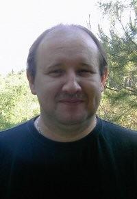 Jürgen Ott                       Sportschützen-Abteilungsleiter