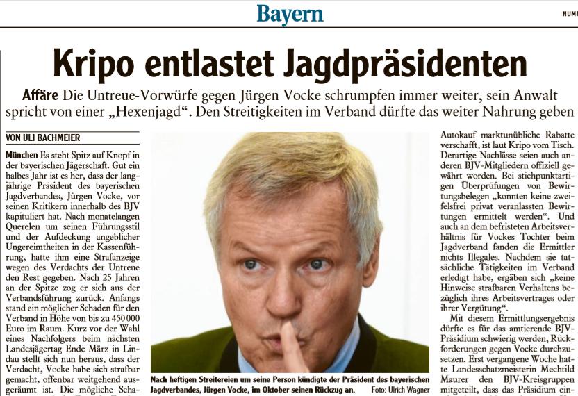 Quelle: Augsburger Allgemeine vom 11.03.2020