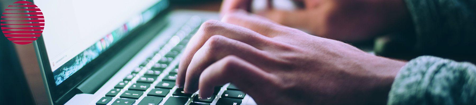 Schaffen Sie sich eine entspannte Arbeitsatmosphäre mit den Lösungen von Bürotechnik Stroh GmbH
