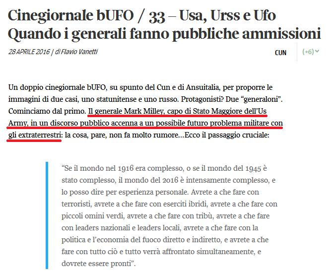 Crediti: misterobufo.corriere.it