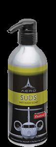 SUDS - Waschlauge