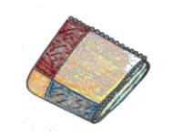 毛糸 イメージ画像