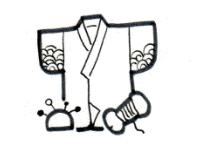 着物 イメージ画像