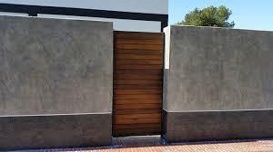 b ton imprim mural prix d ton imprim mural au m2 b ton imprime betosysteme decor. Black Bedroom Furniture Sets. Home Design Ideas