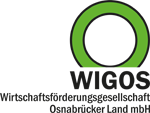 WIGOS - Wirtschaftsförderungsgesellschaft Osnabrücker Land