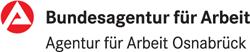 Bundesagentur für Arbeit - Agentur für Arbeit Osnabrück