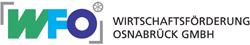 WFO - Wirtschaftsförderung Osnabrück GmbH