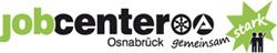 Jobcenter Osnabrück