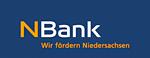 N Bank - Wir fördern Niedersachsen