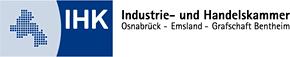 IHK Industrie- und Handelskammer Osnabrück - Emsland - Grafschaft Bentheim