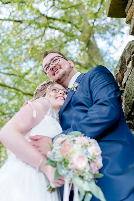 Hochzeitsfotograf Unna